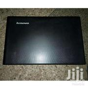 17 Inches Lenovo Laptop | Laptops & Computers for sale in Greater Accra, Ga West Municipal