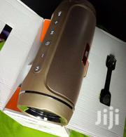 JBL XTREME Original Speakers | Audio & Music Equipment for sale in Greater Accra, Dzorwulu