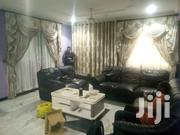 Exotic Curtain Designers | Home Accessories for sale in Greater Accra, Airport Residential Area