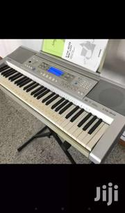 Casio Ctk 810 Keyboard | Musical Instruments for sale in Greater Accra, Cantonments