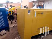 Slightly Used 40kva Caterpillar Generator | Electrical Equipments for sale in Greater Accra, Achimota