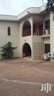 FULLY FURNISHED 2 Bedroom Apartment at AGBOGBA | Houses & Apartments For Rent for sale in Greater Accra, Ga East Municipal