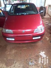 Fiat Punto For Private Or Commercial. | Cars for sale in Ashanti, Asante Akim South