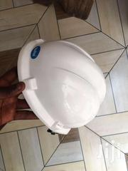 Vaultex Helment | Building Materials for sale in Greater Accra, Agbogbloshie