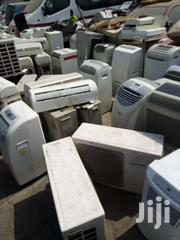 Mobile Air-condition | Home Appliances for sale in Ashanti, Kumasi Metropolitan