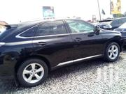 Lexsus 2010 Full Option   Cars for sale in Greater Accra, Agbogbloshie