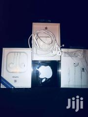 Apple Earpods | Clothing Accessories for sale in Greater Accra, Apenkwa