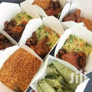 Catering Services | Automotive Services for sale in Greater Accra, Apenkwa
