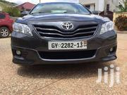 2011 Toyota Camry Sports | Cars for sale in Eastern Region, Asuogyaman