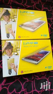 New 16 GB Yellow | Tablets for sale in Greater Accra, East Legon