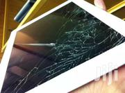 iPad Screens Instant Fixing | Computer Accessories  for sale in Greater Accra, East Legon (Okponglo)