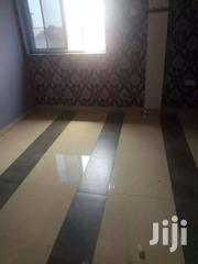 Single Room S/C@ K.Boat 400ghc 2yrs | Houses & Apartments For Rent for sale in Greater Accra, Achimota