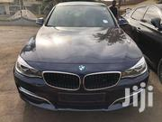 BMW GT 2014 Model For Sale   Cars for sale in Greater Accra, East Legon