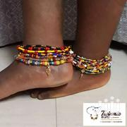 Anklets | Watches for sale in Greater Accra, Bubuashie