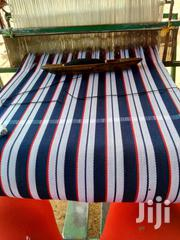 Kente   Clothing for sale in Greater Accra, North Labone