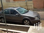 VW JETTA 4, AMERICAN TYPE | Cars for sale in Greater Accra, New Mamprobi