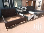 Wholesale Double Beds Available To Sell Now Free Delivery | Furniture for sale in Western Region, Ahanta West