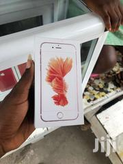 Appe iPhone 6S 64gb And 16gb | Mobile Phones for sale in Greater Accra, Dansoman