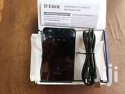 Unlocked/ Universal 4g Mifi/ Wifi | Clothing Accessories for sale in Greater Accra, Dansoman