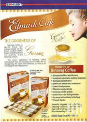 Edmark Coffee | Vitamins & Supplements for sale in Greater Accra, Dansoman