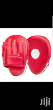 Boxing Punch Pads New X 1 | Sports Equipment for sale in Greater Accra, Adenta Municipal