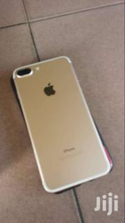 iPhone 7plus | Mobile Phones for sale in Greater Accra, Achimota