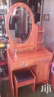 Dressing Mirrors | Home Accessories for sale in Greater Accra, Abossey Okai