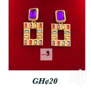 Trendy Earring | Jewelry for sale in Greater Accra, Adenta Municipal