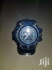 Quality G-shock Watch | Watches for sale in Ashanti, Kumasi Metropolitan