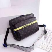Branded Original Louis Vuitton Waist Bag From Best Target | Bags for sale in Greater Accra, Okponglo