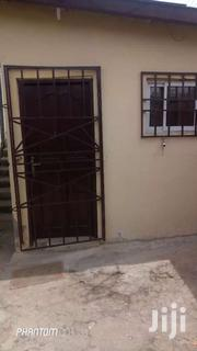 Chamber And Hall Self Contain At Banana Inn Mango Down | Houses & Apartments For Rent for sale in Greater Accra, New Mamprobi