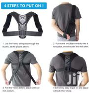 Medical Clavicle Posture Corrector | Tools & Accessories for sale in Greater Accra, East Legon (Okponglo)