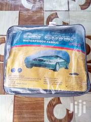 Water Proof Car Body Cover | Vehicle Parts & Accessories for sale in Greater Accra, Kanda Estate