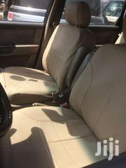 Car Seat Cover | Vehicle Parts & Accessories for sale in Greater Accra, Odorkor