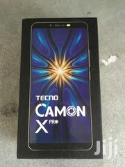 Tecno Camon X Prob | Mobile Phones for sale in Greater Accra, Asylum Down