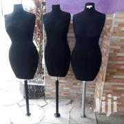 Male, Female And Kid's Dummy For Sale   Clothing for sale in Greater Accra, Ga East Municipal
