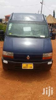 Long Van | Vehicle Parts & Accessories for sale in Greater Accra, Adenta Municipal