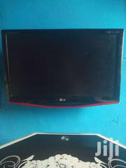 LG Digital Screen 24inh | TV & DVD Equipment for sale in Greater Accra, Nungua East
