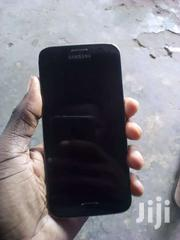 Samsung Galaxy S7 | Mobile Phones for sale in Greater Accra, Darkuman