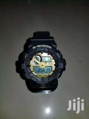 Original G-shock Watch From UK | Watches for sale in Ashanti, Kumasi Metropolitan