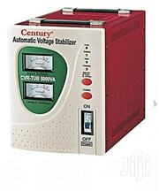 Automatic Voltage Regulator | Home Appliances for sale in Greater Accra, Nungua East