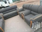 Super Set Of Char For Sell Now With Free Delivery | Furniture for sale in Greater Accra, Sempe New Town