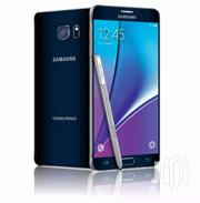 Samsung Galaxy Note  5 | Mobile Phones for sale in Greater Accra, Abossey Okai