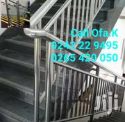 Balustrade | Automotive Services for sale in Greater Accra, Teshie-Nungua Estates