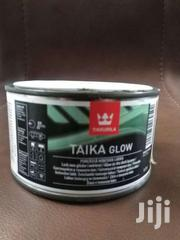 Glow Effect Paint 0.33l- Finland | Building Materials for sale in Greater Accra, Achimota