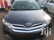 Toyota Venza 2014 Model | Cars for sale in Greater Accra, East Legon