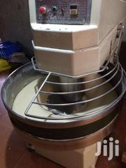 Automatic Bread Roller/ Refiner | Manufacturing Equipment for sale in Greater Accra, Ga East Municipal