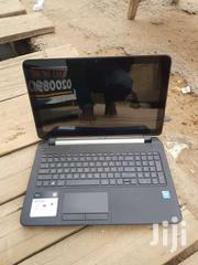 Nice HP Dual Core Laptop | Laptops & Computers for sale in Greater Accra, East Legon