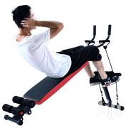 Sit Up Machine | Sports Equipment for sale in Greater Accra, Adenta Municipal