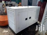 Slightly Used 60kva Perkins Generator | Electrical Equipments for sale in Greater Accra, Achimota